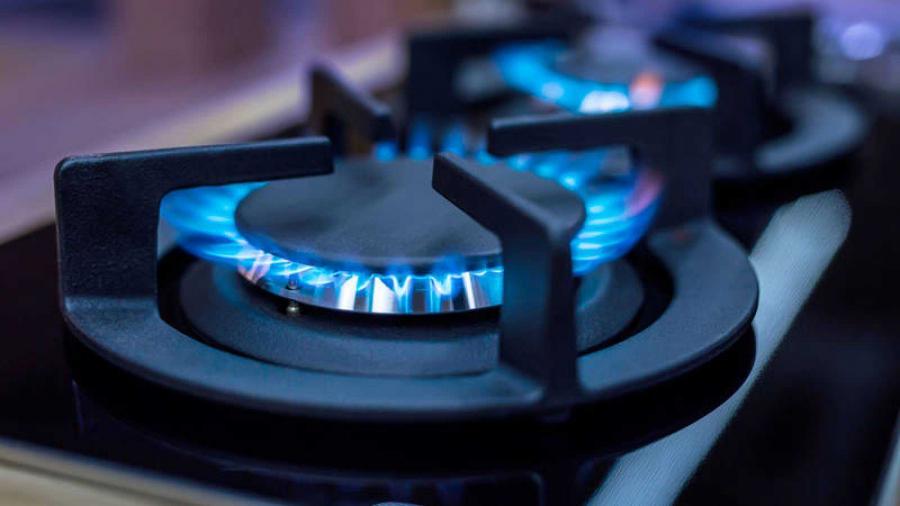 В Самарской области подорожает природный газ