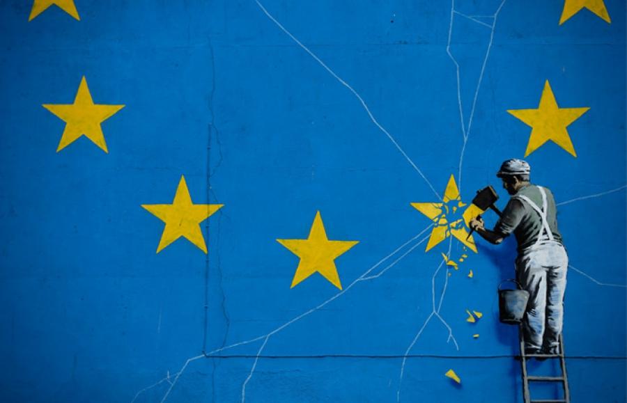 В Европе нас не ждут: Россию не включили в список стран для въезда в ЕС