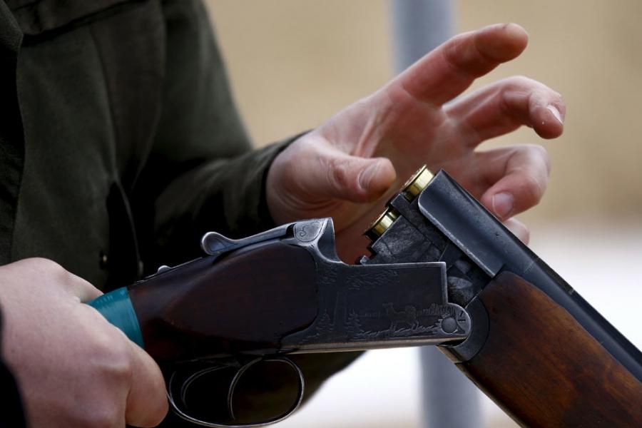 Охота поневоле: нахождение с оружием в охотугодьях без путевки будет считаться незаконной охотой