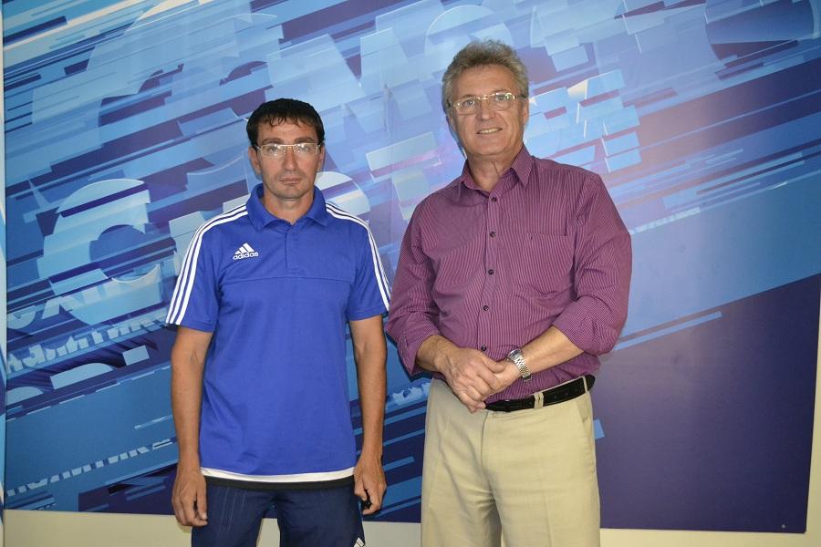 Футбольное сообщество Сызрани