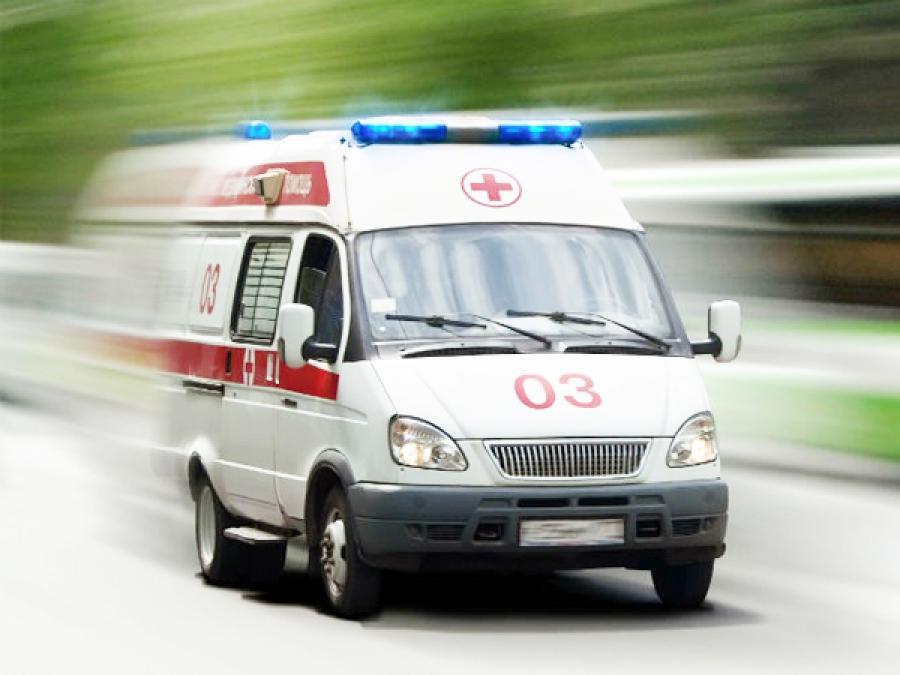 Сызранские «хроники» могут ожидать Скорую помощь в течении двух часов