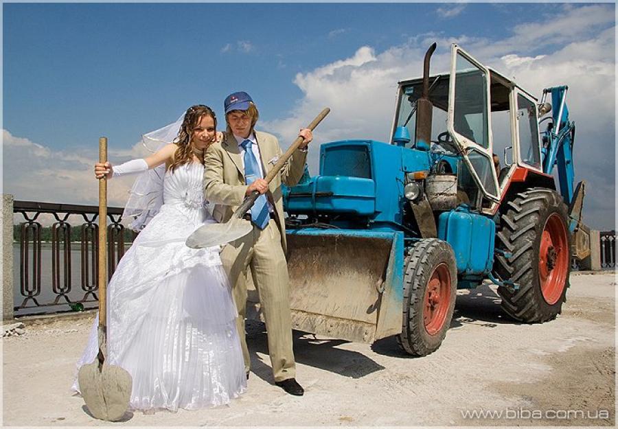 В Самаре можно пожениться...в торговом центре