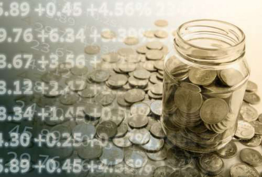 Субсидия на оплату ЖКХ: три «автоматических» месяца