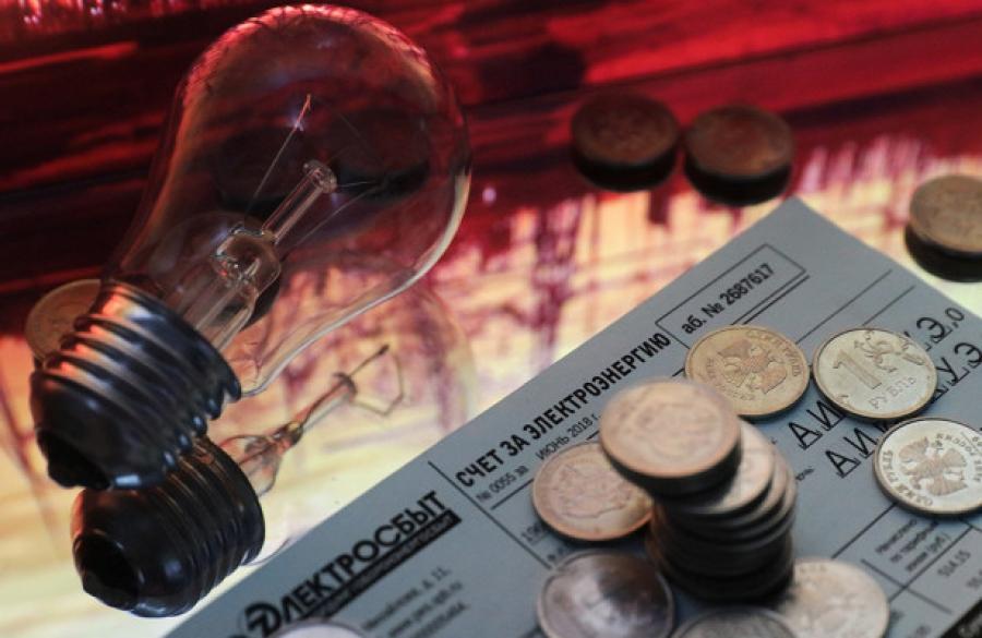 В России могут запретить практику платить по чужим коммунальным долгам