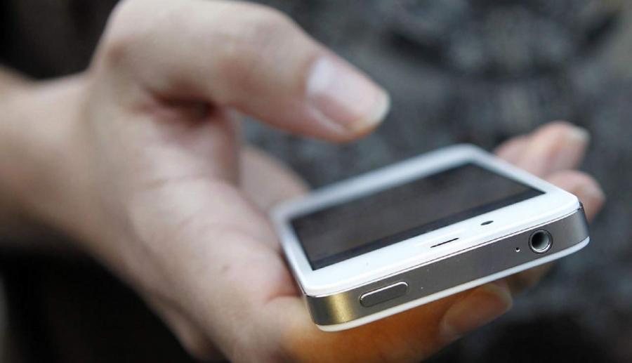 «Скажи свой номер - и я скажу, кто ты»: в России может появиться единая информационная система