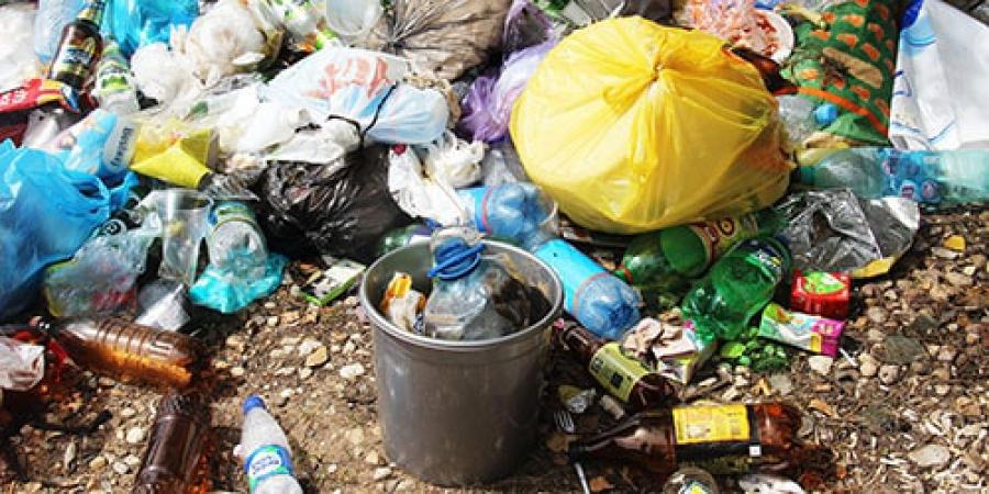 Рано порадовались: норматив на вывоз мусора в Самарской области решили не снижать