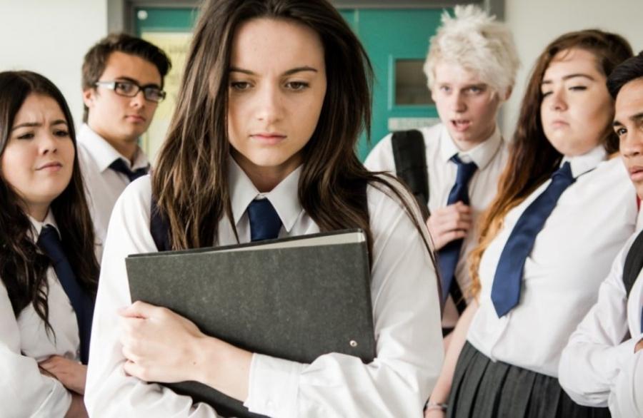 «Мажоры» рискуют остаться необразованными: порочную схему в целевом образовании намерены искоренить