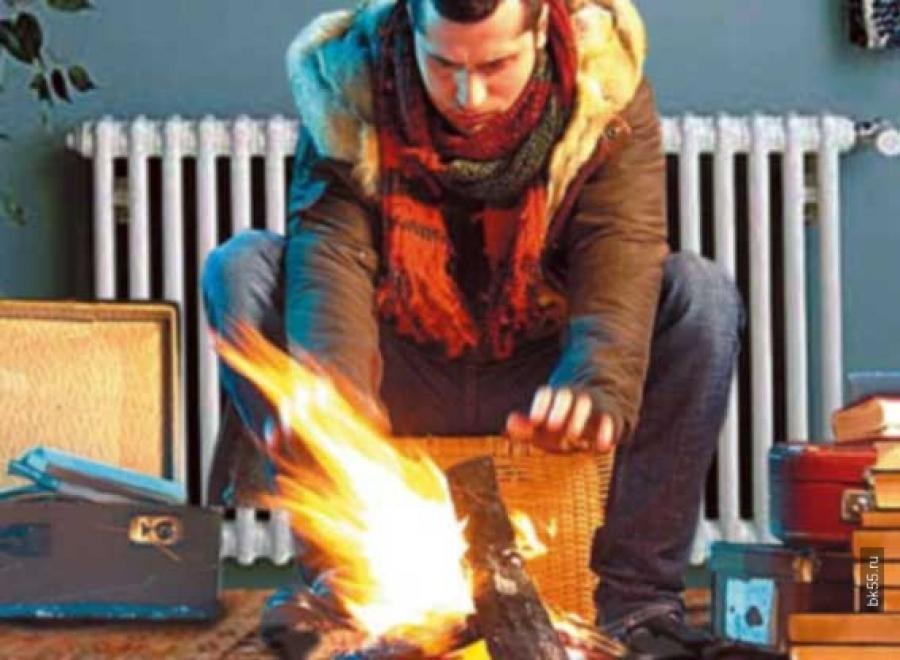 Нет денег - нет тепла: самарский филиал «ЭнергосбыТ Плюс» ограничат теплоснабжение должникам