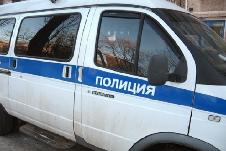 Живой Ангарск  LiveAngarskru  Ангарский городской