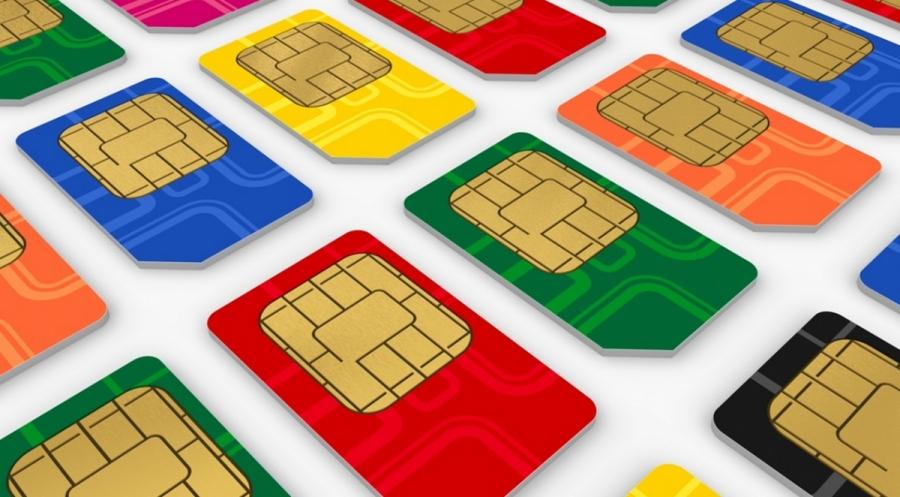 МТС договорился с Мегафоном: сотовые операторы сделали денежные переводы абонентов бесплатными