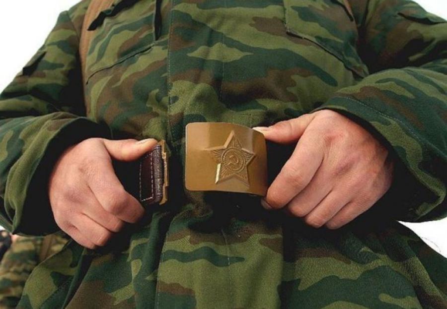 Отсрочка от службы в армии: новая инициатива Ирины Яровой уравнивает права студентов