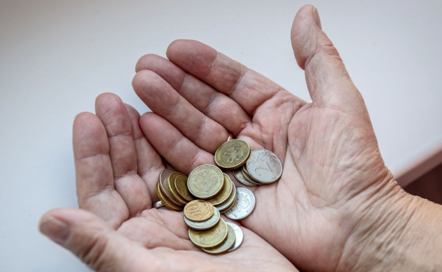 Сэкономить на НДФЛ от продажи имущества больше не получится: приняты новые поправки в Налоговый кодекс