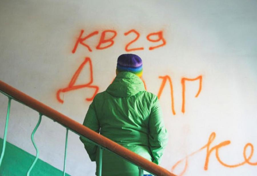 Вымогатели разбушевались: в Самарской области процветает прессинг «теневиков»