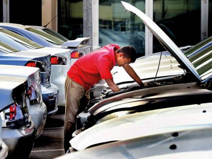 Росстандарт объявил об отзыве более 80 тысяч автомобилей Toyota и Lexus из-за опасного дефекта