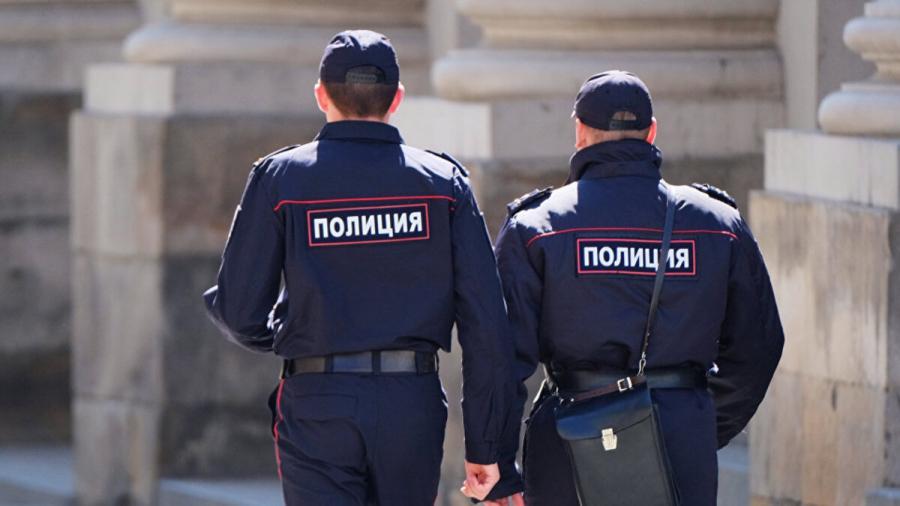 Сокращения с укрупнением: Минфин выступил инициатором масштабной реформации правоохранительных органов