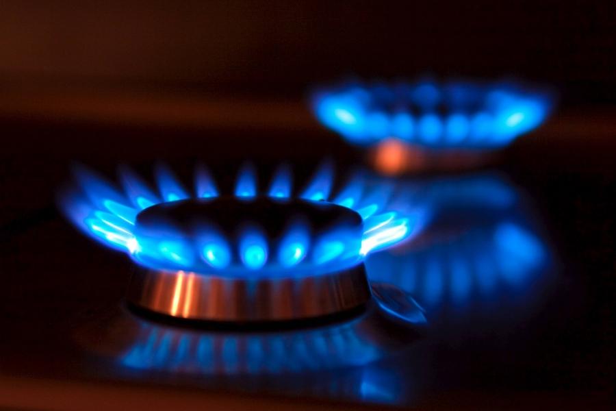 В России поднимут цену на газ для населения