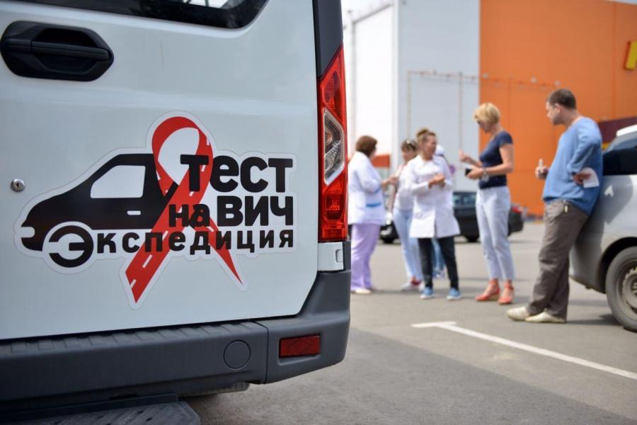 Рекламные расходы Минздрава: как выходцы с Муз-ТВ пиарят проекты премьер-министра Голиковой